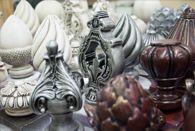 Rowley Company | History 2009 Rowley acquires Finestra Wood Decorative Hardware