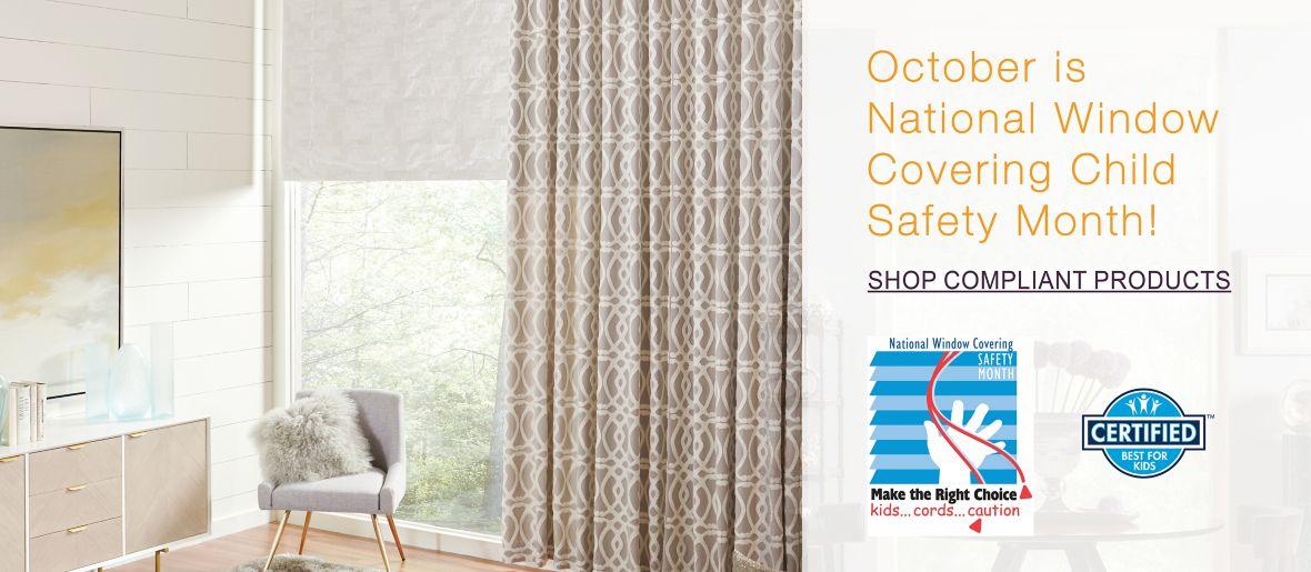 R-TEC Automation® Smart Living Roomscape