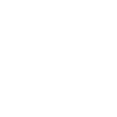 Rowley Company Twitter