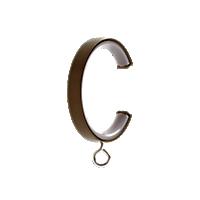 """1 3/8"""" C-Ring with Eyelet /BZ"""