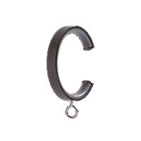 "1 3/8"" C-Ring with Eyelet /IC"