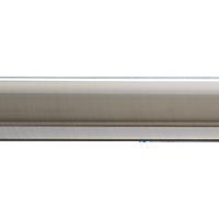 """1 3/8"""" Fixed Pole 12' /PN"""