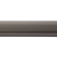 "1 3/8"" Fixed Pole 6' /IC"