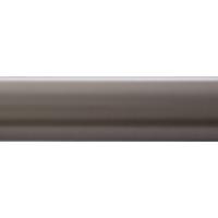 "1 3/8"" Fixed Pole 8' /IC"