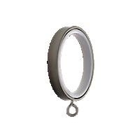 """1 3/8"""" Ring with Eyelet /AP"""