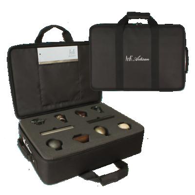 Artisan Portable Display Kit