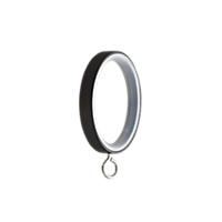 "1 1/8"" Ring with Eyelet /MK"