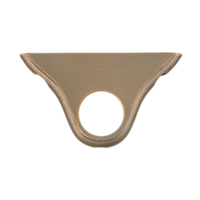 "1 3/8"" Ceiling Mount Bracket /AP"