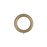 """1 3/8"""" Smooth Rings /AS"""