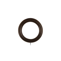 """1 3/8"""" Smooth Rings /DC"""