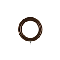 """1 3/8"""" Smooth Rings /OWD"""