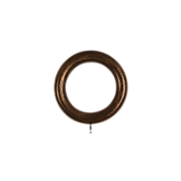"""1 3/8"""" Smooth Rings /OWG"""