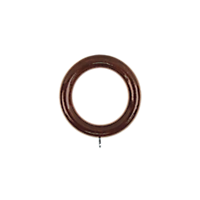 """1 3/8"""" Smooth Rings /TB"""
