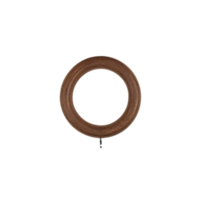 """1 3/8"""" Smooth Rings /WNT"""