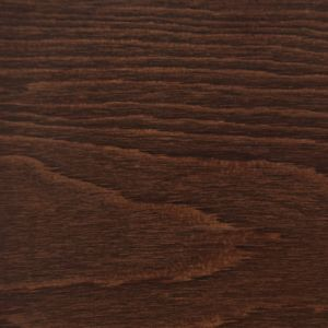 finestra-wood-finish-walnut