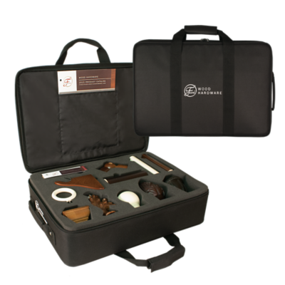Portable Display Kit