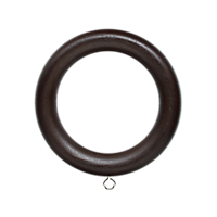 """2"""" Rings /ES"""