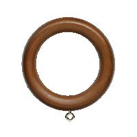 "2"" Rings /PE"
