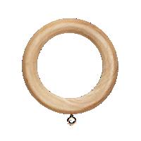 """2"""" Rings /UF"""