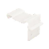 Cord Draw System - Fascia Mount Clip