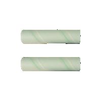 10'' Lint Roller Refills (2)