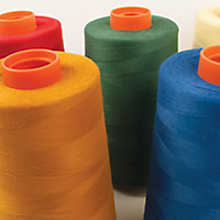 A&E Polyester Thread, Heavy Weight