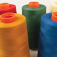 A&E Polyester Thread, Lightweight