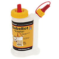 BabeBot