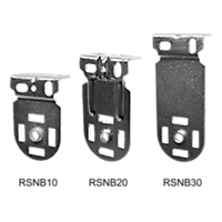 Skyline Narrow Brackets