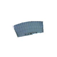 Circular Template, 72'' - 144''