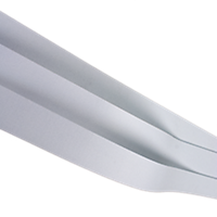 ContourFlex™ Bendable Fiber Board