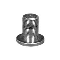 Crimp Button Setter Adapter