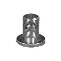 Crimp Button Setter Adapter