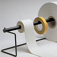 Dispenser for Rolled Goods