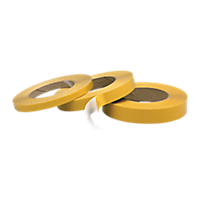 Double Face Adhesive Tape