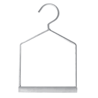 Drapery Hangers, Stirrup