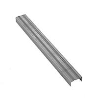 Fabric Stapler Staples