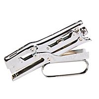 Fabric Stapler