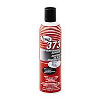 Foam Rubber & General Purpose Contact Spray Adhesive