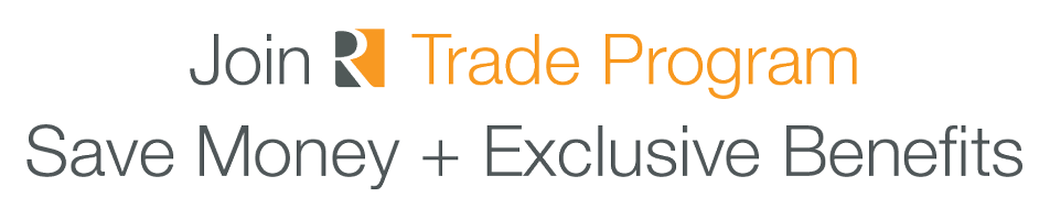 Join Trade Program Save Money + Exclusive Benefits