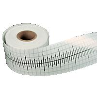 Grid Line Tape