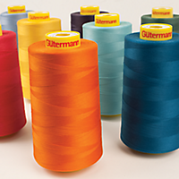 Gutermann Polyester Thread, Large Spool