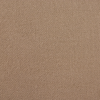 "Hanes Classic Sateen, 54"" Wide, Khaki, Full Roll"