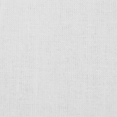 Hanes Crown Cotton® Lining - Full Roll