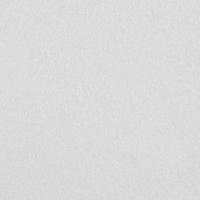 Hanes Outblack® Lining - Full Roll