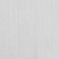 Hanes Panorama® Lining - Full Roll