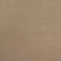 "Hanes Sateen Sheen, 54"" Wide, Khaki, Full Roll"