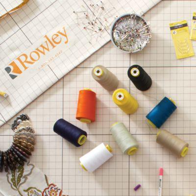 Top Workroom Essential Products