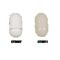 Lift Cord Condenser, Plastic