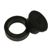 #12 Plastic Grommet Setter for EZ-Set™ Grommets